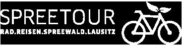 Logo Spreetour